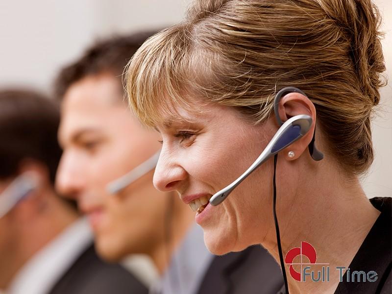 Contratar empresa de call center