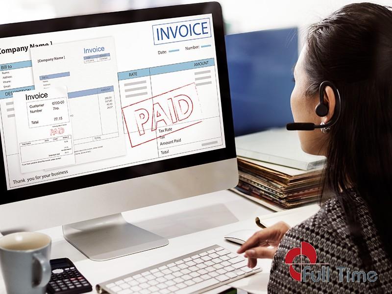 Empresas de telemarketing cobrança sp
