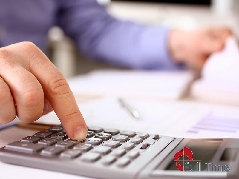 Quanto custa contratar um empresa de cobrança