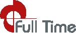 Soluções em Serviços Financeiros Ltda - Full Time