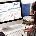 Como pagar dívida Net