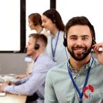 Empresas de telemarketing sp