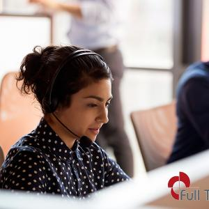 Contratar empresa de telemarketing