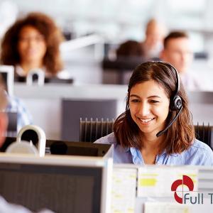 Empresas de call center