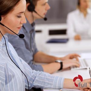 Empresas de telemarketing sac