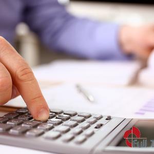 Quanto custa contratar um empresa de conbrança